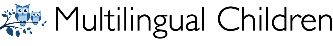 Parenting Resource for Polyglots